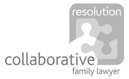 https://milesandpartners.com/wp-content/uploads/2019/07/resolution-collaborative-family-lawyers@2x-1.jpg