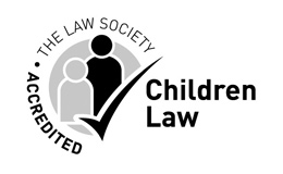 https://milesandpartners.com/wp-content/uploads/2019/07/the-law-society-children-law@2x-1.jpg