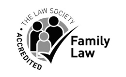 https://milesandpartners.com/wp-content/uploads/2019/07/the-law-society-family-law@2x-1.jpg