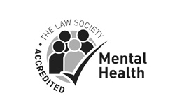 https://milesandpartners.com/wp-content/uploads/2019/07/the-law-society-mental-health@2x-1.jpg