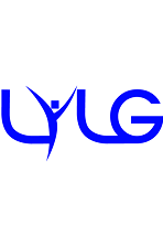 London Young Lawyers Group logo